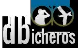 dbicheros