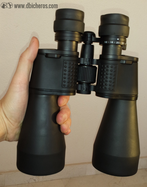 prismáticos-baratos1