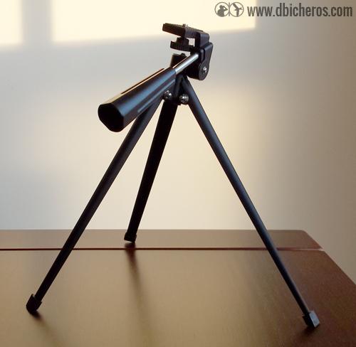 telescopio-barato2