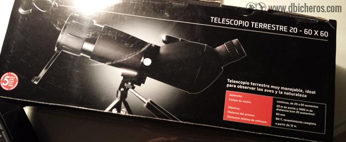 telescopio-barato5