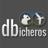 logo dbicheros