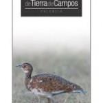 guia de aves  tierracampos